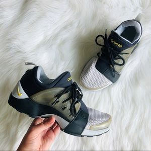 Nike Air Presto Running Sneakers
